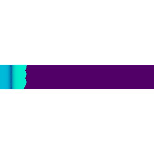 edhance